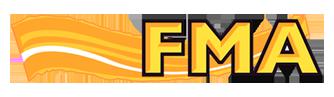 FMA Car & Truck Repairs