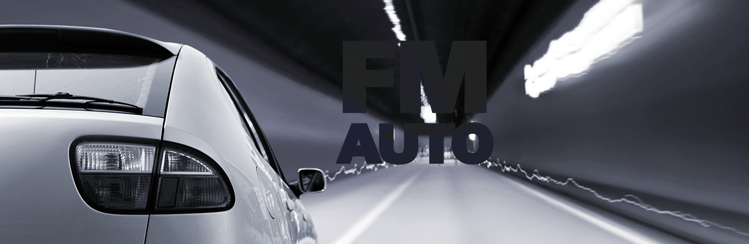 FMAuto Car, Truck and Bike repairs, Bayswater / Melbourne Eastern suburbs